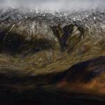Snæfellsjökull, Island - Foto: Viktor Sundberg