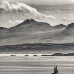 Kilt Rock, Isle of Skye - Foto: Viktor Sundberg