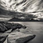 Elgol, Isle of Skye - Foto: Viktor Sundberg