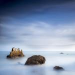 El Matador State Beach, Malibu, Kalifornien - Foto: Viktor Sundberg
