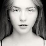 Anna - Foto: Viktor Sundberg