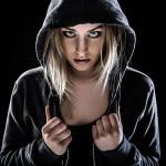 Jessica - Foto: Viktor Sundberg