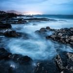 Punta Pechiguera, Lanzarote - Foto: Viktor Sundberg