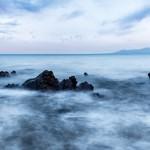 Punta de Playa Blanca, Lanzarote - Foto: Viktor Sundberg