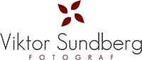 Fotograf Viktor Sundberg | Bröllopsfotograf | Naturfotograf | Fotokurser | Workshops | Göteborg