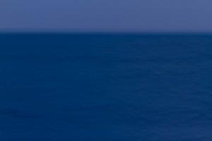 Abstrakt hav 2
