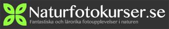 Naturfotokurser.se