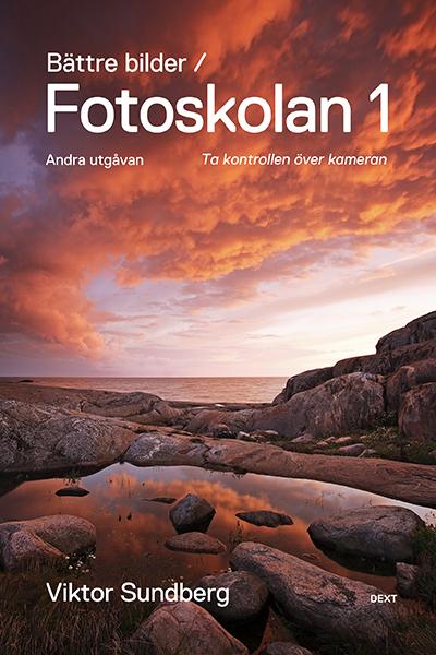 Fotoskolan-1-andra-utgavan-hemsida