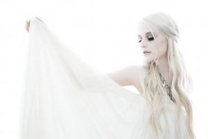 Lauren Amante - Foto: Viktor Sundberg