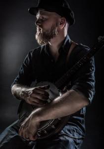 Pelle - Foto: Viktor Sundberg