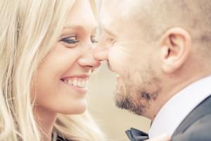 Bröllop | Brud - Foto: Viktor Sundberg