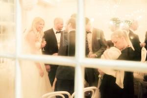 Bröllop | Smygfoto - Foto: Viktor Sundberg