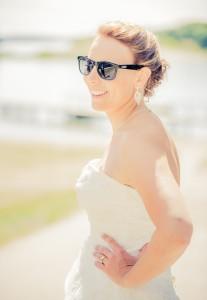 Bröllopsfoto | Helena och Kim - Foto: Viktor Sundberg