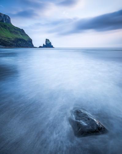 Fotoresa till Isle of Skye med Viktor Sundberg - Foto: Viktor Sundberg