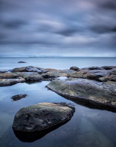 Hummerviken, Öckerö - Foto: Viktor Sundberg