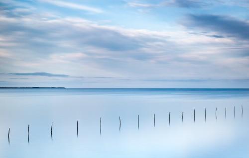 Själland, Danmark - Foto: Viktor Sundberg