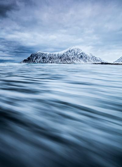 Fotokonst av Viktor Sundberg